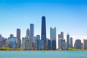 Search Chicago Gold Coast Homes For Sale