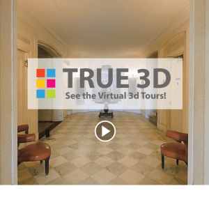 3-D-Tour-Design-Sample