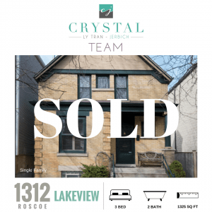 Crystal Tran Team, Lakeview, Chicago Realtor1 copy