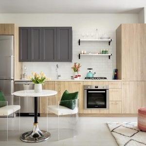 Rent West Loop Luxury Apartment