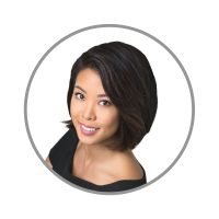 Chicago Real Estate Agent Crystal Tran