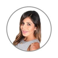 Bilingual Realtor Near Me Salma Torres Chicago, IL