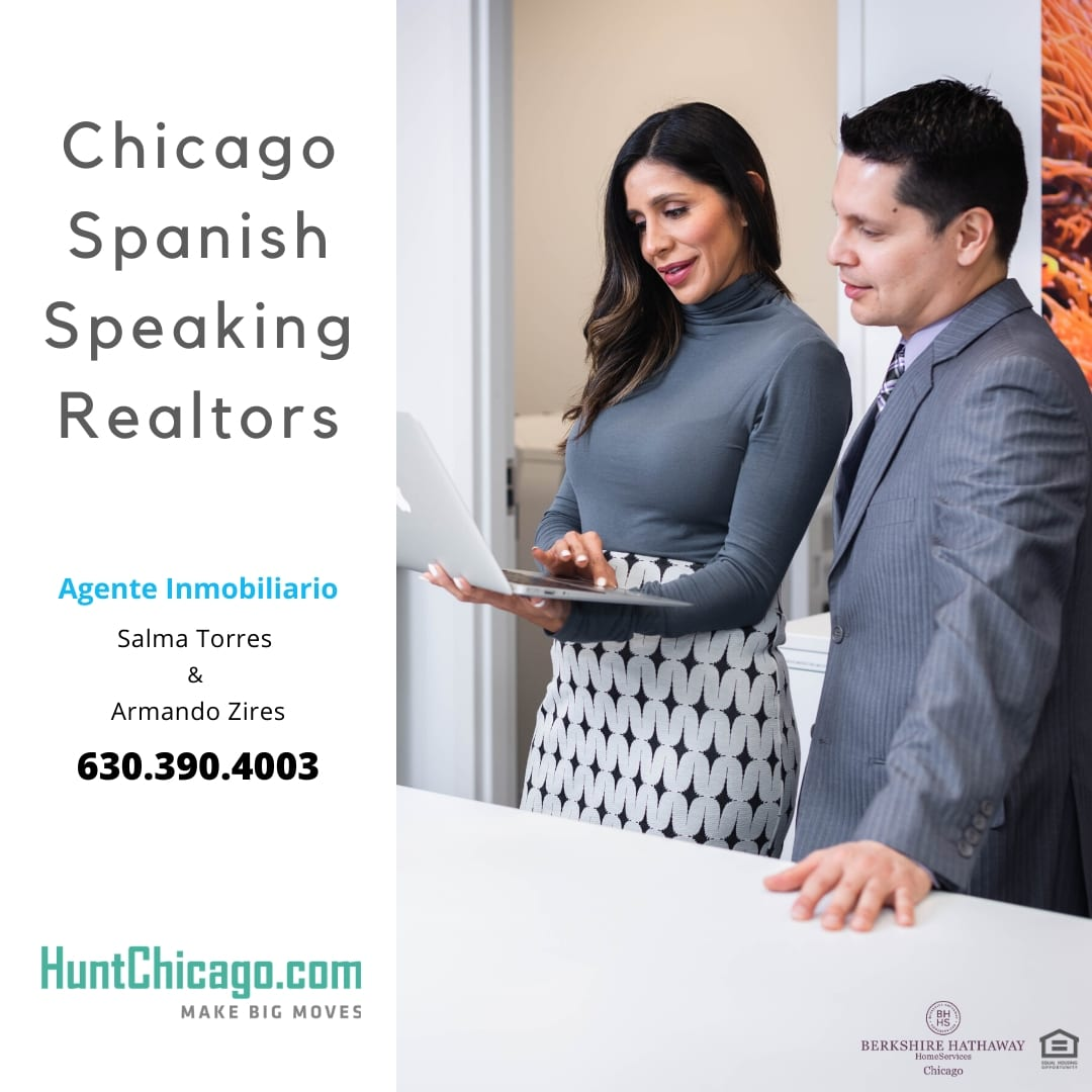Spanish-Speaking-Realtors-Near-Me-In-Chicago-IL (1)