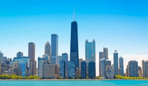 Ultimate Moving Guide to Streeterville Apartments