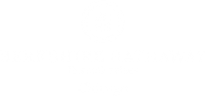 Berkshire Hathaway HomeServices Real Estate Agency
