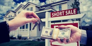 Best Tips for Investing in Foreclosures and Short Sales