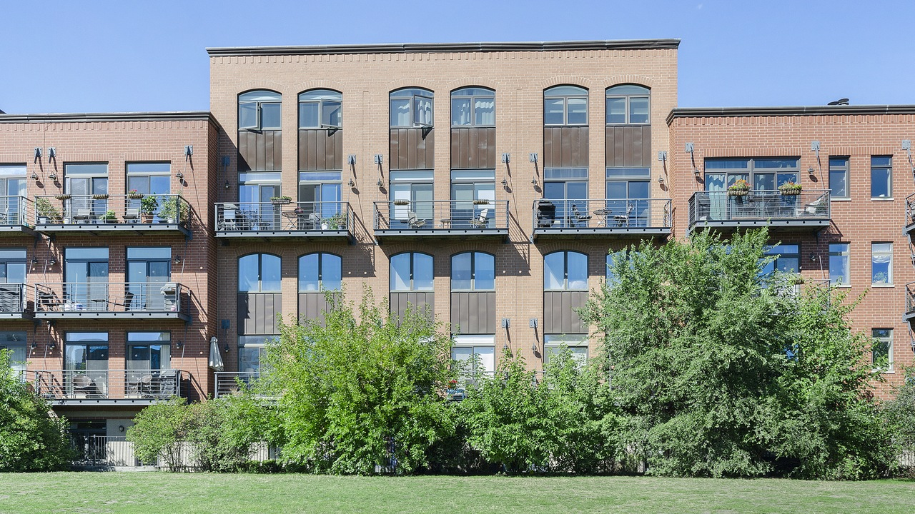 Chicago house for sale