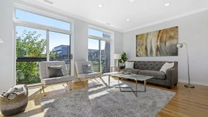 chicago apartment for sale
