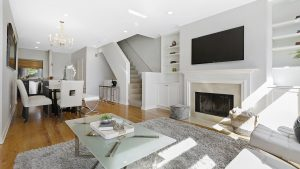 House for Sale in Bucktown Chicago