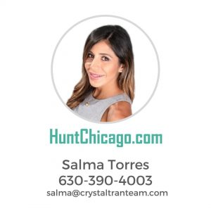 Chicago Spanish Realtor BHHS