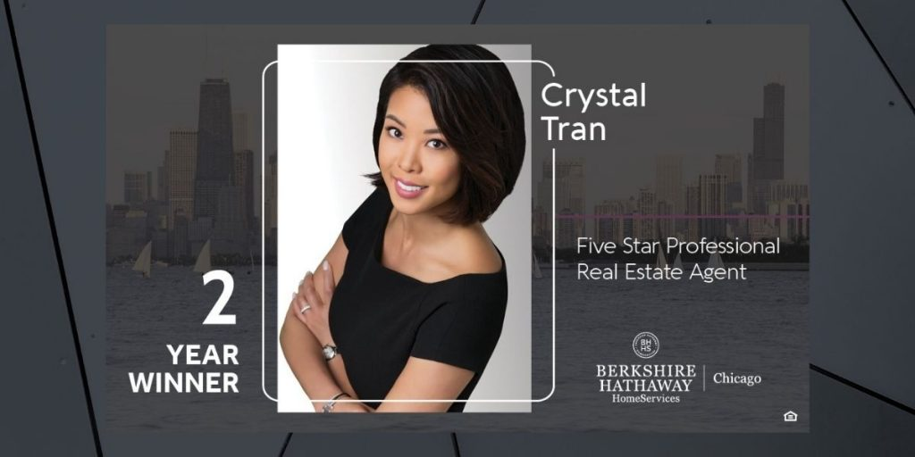 HuntChicago Top Real Estate Agents