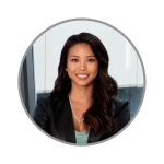 Top Chicago Zillow Realtor Crystal Tran