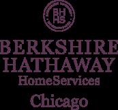 BHHS-CHICAGO-VERTICALSTACKED_Cabernet
